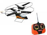 Blade Runner Full Function RC Helicopter