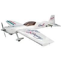 Funtana S .40 3d ARF