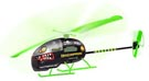 Helichopper green cheap RC Helicopter